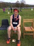 Helen's Trust Chatsworth 10k 7th May 2017