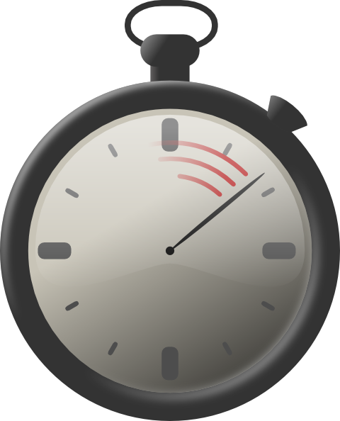 Time Trial or Fartlek