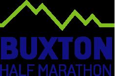 Buxton Half Marathon 26th May