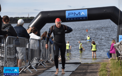 Alex's Triathlon filled 2019